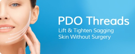 PDO Thread lift Buffalo Grove